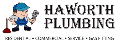 Haworth Plumbing Ltd
